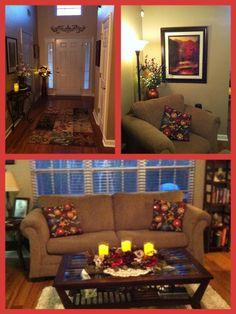 Living Room Ideas Kirklands 62 best home decor 2 -kirklands images on pinterest | candlesticks