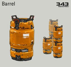 Halo_5_Guardians_Concept_Art_barrel_finalsmall