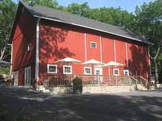 A Finger Lakes Winery Wedding But Which Where Here Is The Definitive List Of Venues Able To Host Your Day
