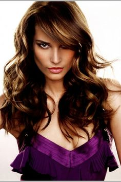 formal hairstyles for long hair prom hairstyle long img-4