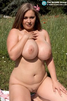 photo Curvy pinterest hd pussy