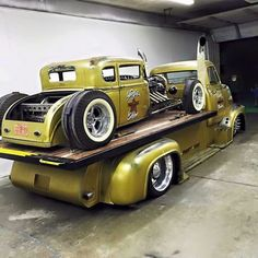 rat rod trucks and cars Hot Rod Trucks, Cool Trucks, Big Trucks, Chevy Trucks, Pickup Trucks, Cool Cars, Semi Trucks, Dually Trucks, Chevy Pickups