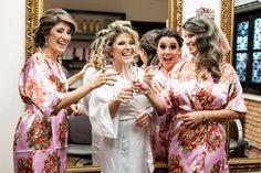 Bridesmaids Fun Bridesmaids, Bridesmaid Dresses, Wedding Dresses, Big Day, Fun, Vintage, Fashion, Fin Fun, Lol