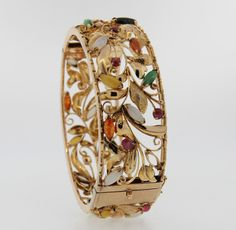 Estate Jewelry | Estate Jewelry at Donegal Jewelers | Located in Doylestown ...