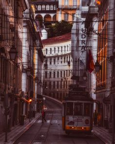 Free Image on Pixabay - Lisbon, Portugal, Lights, City Travel Images, Travel Pictures, Travel Photos, Evening Pictures, Week End En Amoureux, Portugal Travel, Lisbon Portugal, Location Saisonnière, Beautiful Streets