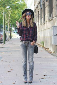 photo Pepe-Jeans-Amazon-Buyvip-2_zps8t4g8nhg.jpg