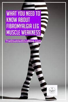 Lupus Flare Up, Fibromyalgia Flare Up, Signs Of Fibromyalgia, Ankylosing Spondylitis, Hypermobility, Muscle Weakness, Chronic Fatigue Syndrome, Fibromyalgia Syndrome, Muscle Fatigue