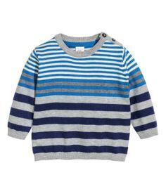 Baby Boy Tops & T-shirts - Kids clothing Little Boy Outfits, Baby Boy Outfits, Kids Outfits, Baby Boy Fashion, Kids Fashion, Knitting Patterns Boys, Baby Boy Tops, Boys Clothes Style, Boys T Shirts