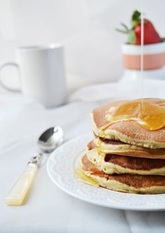 pancakes_complets