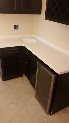 kitchen cabinet kings finished kitchens on pinterest buy
