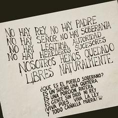 Ecuador pueblo soberano y libre #free #hastalavictoriasiempre #Ecuador