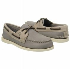#Sperry Top-Sider         #Kids Boys                #Sperry #Top-Sider #Kids' #Pre/Grd #Shoes #(Two-Tone #Grey)                   Sperry Top-Sider Kids' A/O Pre/Grd Shoes (Two-Tone Grey)                                                http://www.seapai.com/product.aspx?PID=5870995