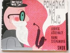 Illustrated by Hana Stepanova, 1967 Hana, Book Covers, Snoopy, Illustration, Books, Fictional Characters, Libros, Book, Illustrations