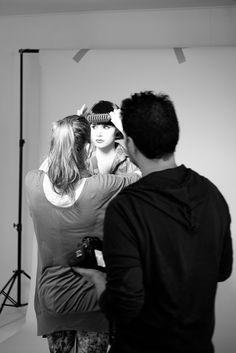 DropsPT#52..making.of-FashionShoots#RoyaleCafé-Lisboa!!