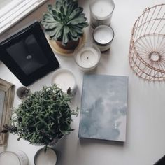 How to Bring Minimalism to the Workplace
