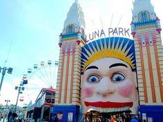 Luna-Park-Sydney3.jpg (720×540)