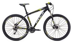 123edb1876c Fuji delivers world-class performance, adventure and joy with leading-edge  technology accessible to every cyclist. A Fuji will exceed your  expectations of ...