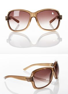 1d603554d33 GUCCI SUNGLASSES  SHOP-HERS Gucci Eyewear