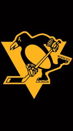 Pittsburgh Penguins Memes, Pittsburgh Penguins Wallpaper, Pittsburgh Penguins Stanley Cup, Pittsburgh Sports, Hockey Penguins, Penguins Players, Penguin Drawing, Penguin Art, Penguin Love