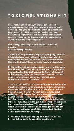 Message Quotes, Reminder Quotes, Mood Quotes, Toxic Quotes, Self Healing Quotes, Cinta Quotes, Wattpad Quotes, Quotes Galau, Postive Quotes