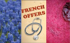 Our french offers with as much love as we like lovely french made cheese. More @ http://premiumdoctors.eu/french-premium-medical-jobs-specialist-doctors/