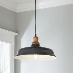Modern Farmhouse Lighting, Farmhouse Pendant Lighting, Wood Pendant Light, Kitchen Pendant Lighting, Kitchen Pendants, Modern Rustic, Dining Pendant, Pendant Lamps, Pendant Lights