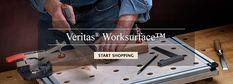 Lee Valley Tools - Woodworking Tools, Gardening Tools, Hardware
