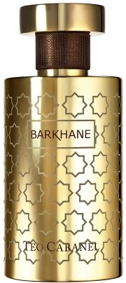 Teo Cabanel Barkhane EDP – zapach twojego mężczyzny | Moja lepsza wersja - uroda, perfumy, pielęgnacja cery dojrzałej