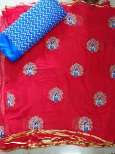 Online south indian collection at elegantafshionwear.com