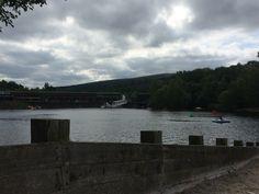 Loch Lomand #1 (natural)