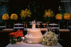 Meu Dia D - Casamento Karolina - Fotos Maíra Erlich (33)