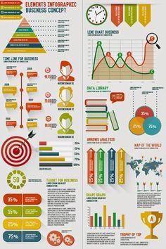 25_Plantillas_para_Infografias_Gratis_by_Saltaalavista_Blog_05