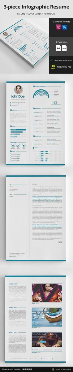Adding u0027Technologistu0027 To Your Marketing Resume Infographic - The - monster resume review