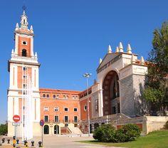 Museu de América, Madrid, Espanha