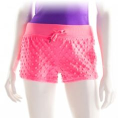 Minky Short Christmas Ideas, Shorts, Shopping, Fashion, Moda, La Mode, Fasion, Fashion Models, Trendy Fashion