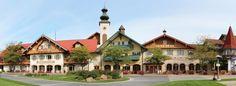 Bavarian Inn Lodge - A Wonderful Experience For All Ages @BAVARIAN_INN @USFG -
