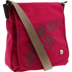 Love Haiku bags and I want this one next :)