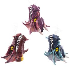 Dragon Head Incense Holder Fantasy Collectable Our fantasy and gothic dragon range are great entry level collectors items as they are well designed