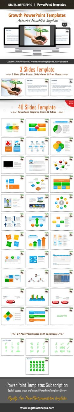 Shopping Bill PowerPoint Template Backgrounds Shape, Shopping - resume powerpoint template