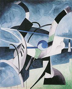 Francis Picabia - Wikipedia, the free encyclopedia