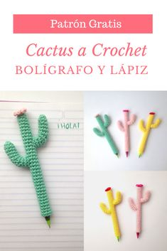 Mesmerizing Crochet an Amigurumi Rabbit Ideas. Lovely Crochet an Amigurumi Rabbit Ideas. Cactus En Crochet, Crochet Puff Flower, Crochet Flower Patterns, Afghan Crochet Patterns, Love Crochet, Crochet Flowers, Crochet Baby, Knitting Patterns, Crochet Disney