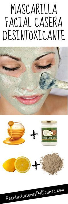Skin care, check out these useful facial skin care recommendation reference 6873663108 today. Beauty Tips For Face, Natural Beauty Tips, Beauty Secrets, Beauty Hacks, Natural Acne Treatment, Skin Treatments, Face Skin, Face And Body, Beauty Care