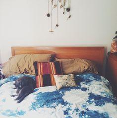 smalladventure on instagram
