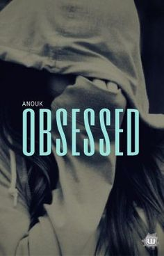 It's amazing how interesting a person can be... #obsessed @Wattpad (Thriller/Mystery)