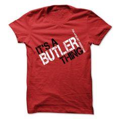 Buy Online BUTTLER Hoodie, Team BUTTLER Lifetime Member