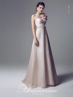 Collezioni Abiti da Sposa 2014 | Catalogo Nuove Collezioni – Abiti da Sposa Bellantuono  blumarine