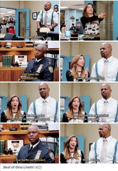 Series Movies, Movies And Tv Shows, Tv Series, Comedy Tv, Comedy Show, Stupid Funny Memes, Hilarious, Brooklyn Nine Nine Funny, Funny Instagram Memes