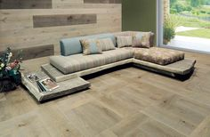 CLOUD Sectional sofa by FRIGERIO POLTRONE E DIVANI | For the Home ...