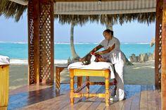 #pin2winGrand Punta Cana http://www.occidentalhotels.com/ #Pin2Win