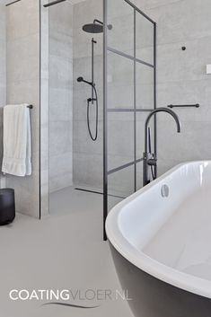 Bath Time, All In One, Bathtub, Design, Home Decor, Bathrooms, Warm, Taps, Standing Bath